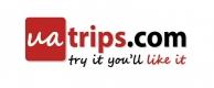 UA Trips