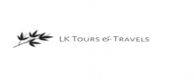 L K Tours and Travels