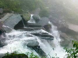 Bhagsunag Tour Packages