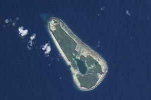 Enjoy vacations at Vaitupu Island