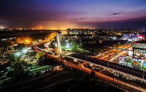 Surat Tour Packages