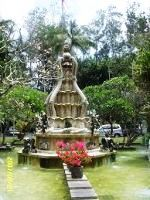 Denpasar Tour Packages