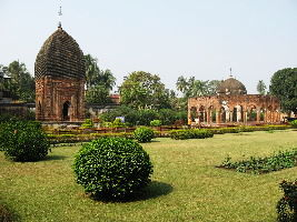 Kalna Tour Packages