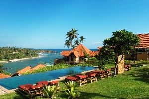 Weligama Tour Packages