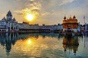 Punjab Tour Packages