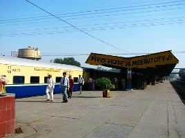 Meerut Tour Packages