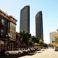 San Diego Tour Packages