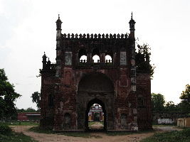 Krishnanagar Tour Packages