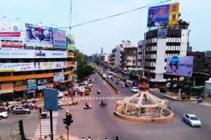 Nanded Tour Packages