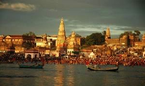 Pandharpur Tour Packages