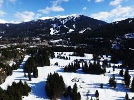 Whistler Tour Packages