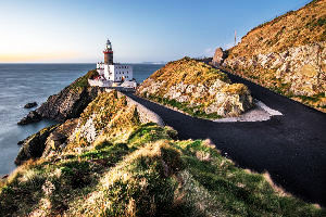 Places to visit in County Dublin in Ireland