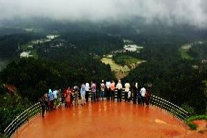 Coorg Tour Packages
