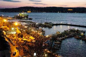 Canakkale Tour Packages