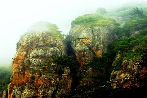 Places to visit in Kodaikanal in India