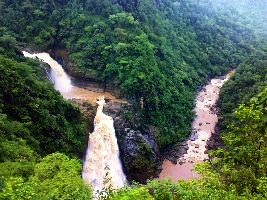 Yellapur Tour Packages