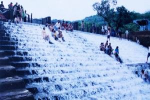 Places to visit in Lonavala in India