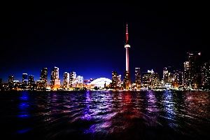 Toronto Tour Packages