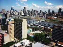 Johannesburg Tour Packages
