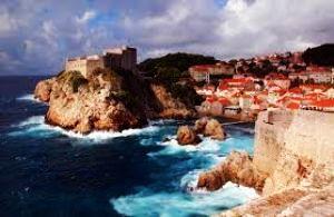 Dubrovnik Tour Packages