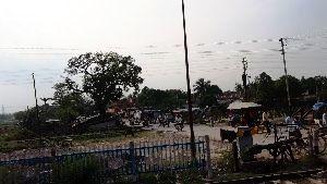 Islampur