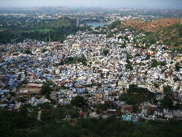Dungarpur Tour Packages