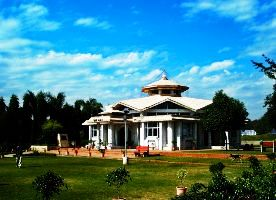 Places to visit in Haryana in India