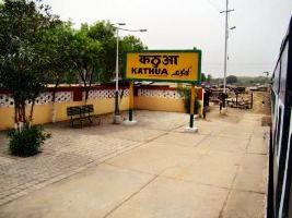 Kathua