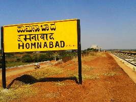 Humnabad