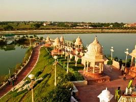 Buldhana Tour Packages