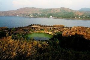 Murud Tour Packages