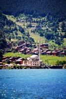 Trabzon Tour Packages