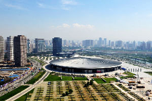 Taiyuan Tour Packages
