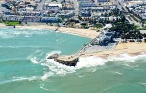Swakopmund Tour Packages