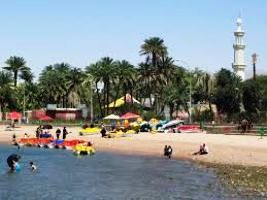 Aqaba Tour Packages