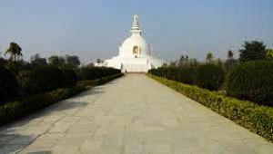Places to visit in Western Development Region in Nepal