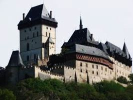 Karlstejn Tour Packages
