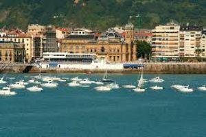 San Sebastian Tour Packages