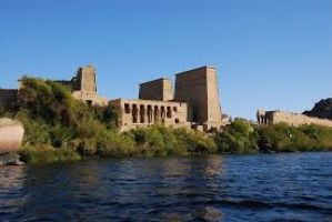 Aswan Tour Packages