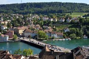 Schaffhausen Tour Packages