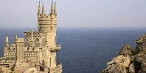 Yalta Tour Packages