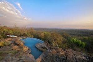 Limpopo Tour Packages