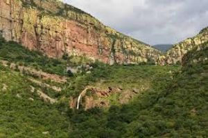 Mpumalanga Tour Packages