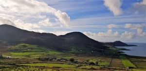 Kerry Tour Packages