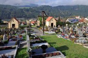 Bad Sankt Leonhard