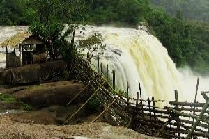 Valparai Tour Packages