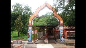 Ichhapur Defense Estate