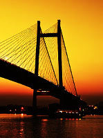 Howrah Tour Packages