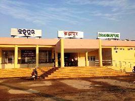 Berhampur