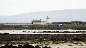 Galway Tour Packages